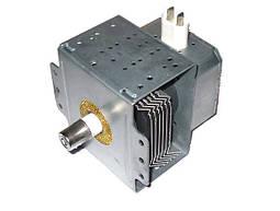 Магнетрон AM706 для микроволновых печей LG