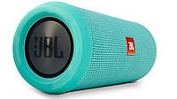 Беспроводные колонки JBL Charge 2 + Plus (Teal)