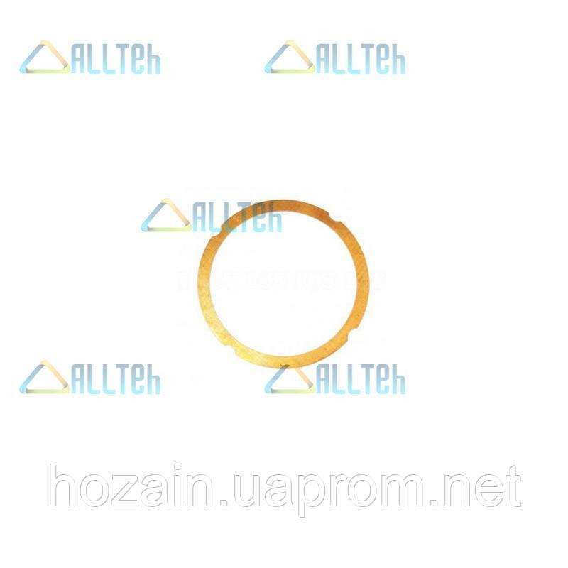 Прокладки блоку циліндрів 186F, t135 (шт)