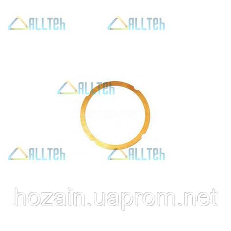Прокладки блоку циліндрів 186F, t135 (шт), фото 2
