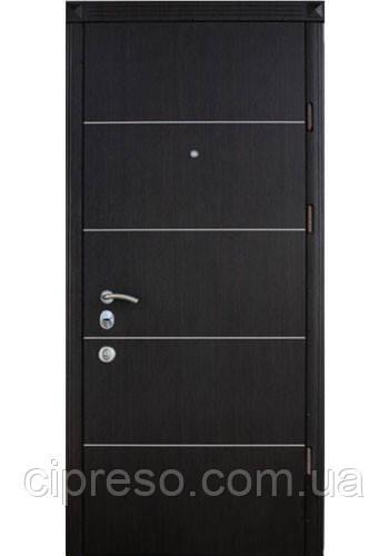 Входные двери Булат Классик модель 507, фото 1