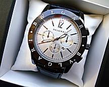 Наручные часы Bvlgari 3300