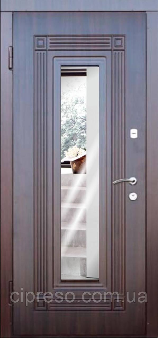 Входные двери Булат Классик модель 602, фото 1