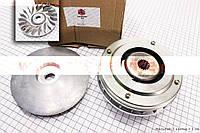 Вариатор передний к-кт Yamaha MAJESTY 250