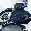 Автоакустика SP-6995 3200W - 5ти полосные автомобильные динамики, акустика в машину, автомобильные колонки, фото 2