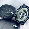 Автоакустика SP-6995 3200W - 5ти полосные автомобильные динамики, акустика в машину, автомобильные колонки, фото 3