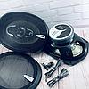 Автоакустика SP-6995 3200W - 5ти полосные автомобильные динамики, акустика в машину, автомобильные колонки, фото 4