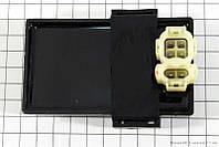 Коммутатор CDI для максискутера 250сс