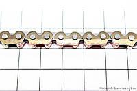 Цепь ГРМ для максискутера 250сс 2x3-98L - узкая