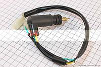 Электромагнитный клапан карбюратора для максискутера 250сс