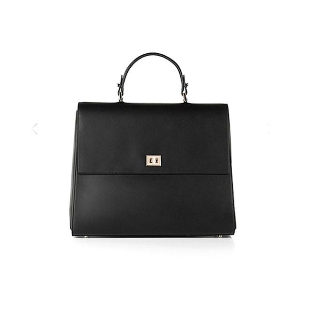 BOSS Bespoke Bag