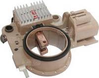 Регулятор напряжения для HYUNDAI H-1 2.5, KIA K2500 2.5