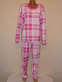 Пижамы женские.