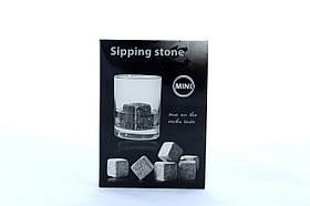 Камені Whiskey Stones-2 B 40