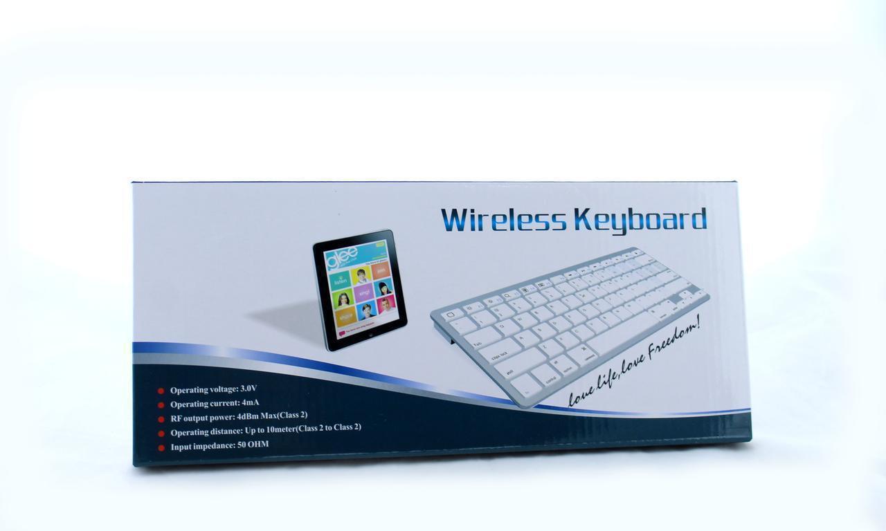 Клавиатура KEYBOARD X5  50
