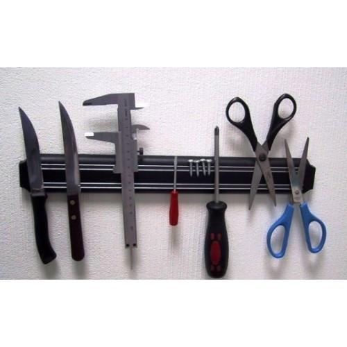 Магнітний тримач для ножів, 38 см