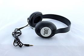 Навушники MDR SH33 JBL 100