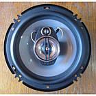 Автомобильные колонки Pioneer TS-1674, фото 3