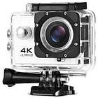 DVR SPORT  Экшн камера  S2 Wi Fi waterprof 4K  (7002), фото 2