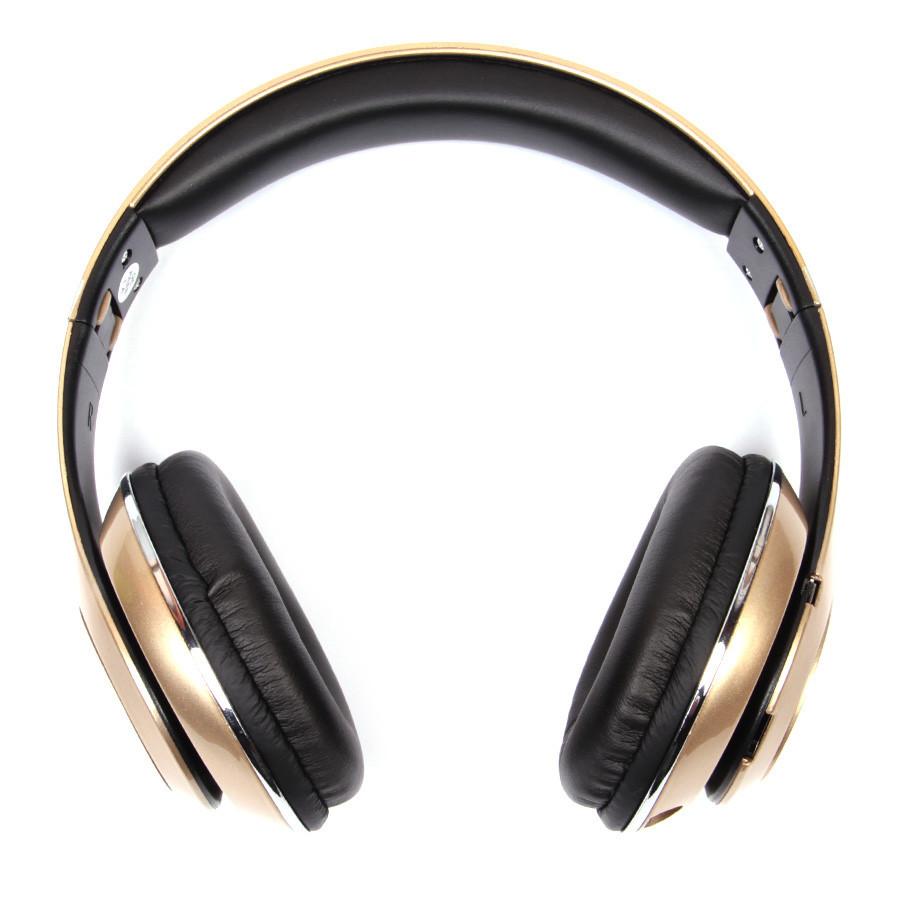 Навушники MDR TM 010S BT