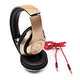 Навушники MDR TM 010S BT, фото 2