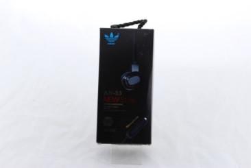 Навушники MDR AN S3