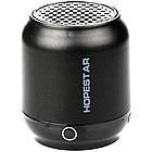 Колонка Bluetooth HOPESTAR H8 , фото 3