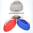 Колонка Bluetooth MY659 Go Play , фото 3