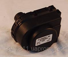 Электропривод (привод) ELBI  трехходового клапана