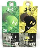 Наушники вакуумные JBL X6, фото 3