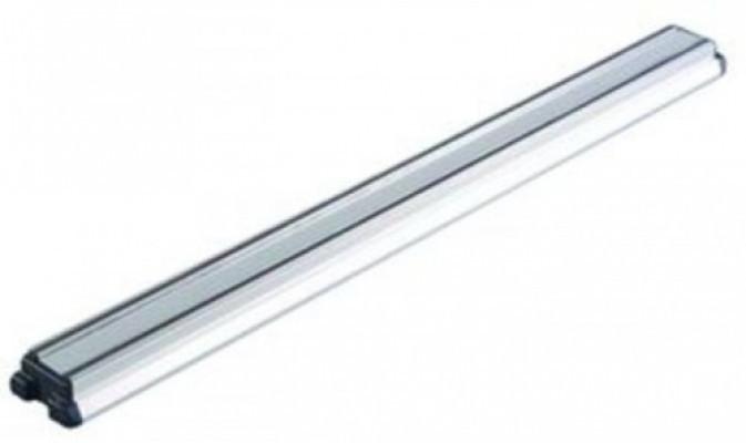 Магнітна планка для Ножів 330 мм