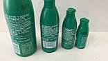 Масло для волосся NIHAR Pure Naturals Coconut Oil 175мл, фото 2
