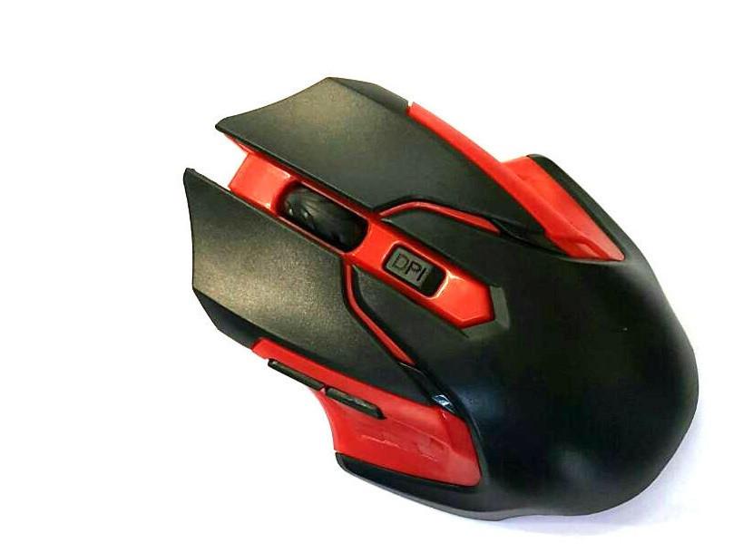 Мышь беспроводная X04 AVAN
