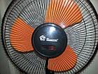 Напольный вентилятор DOMOTEC FS-1619, фото 3