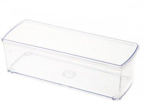 Контейнер пластиковый для найсера 2140 V 1600 мл (шт)