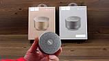 BS5 Swirl wireless speaker, фото 3