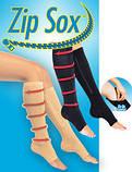Компресійні шкарпетки Zip Sox, фото 2