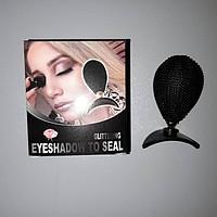Силіконовий штамп SUNROZ Glittering Eyeshadow To Seal для нанесення тіней
