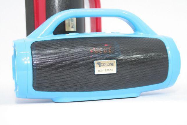 Радиоприёмник RX-1829BT