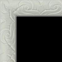 Багетная рама под заказ 290-160 (ширина профиля 26 мм). Для икон, картин, зеркал