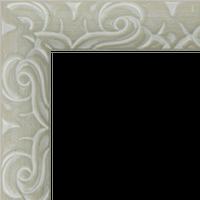 Багетная рама под заказ 290-173 (ширина профиля 26 мм). Для икон, картин, зеркал
