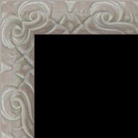 Багетная рама под заказ 290-175 (ширина профиля 26 мм). Для икон, картин, зеркал