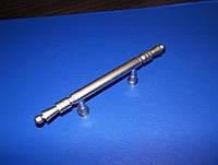 Ручка мебельная трубочка 50мм, фото 1