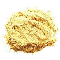 Сублимированный Манго (порошок) - 50 грамм
