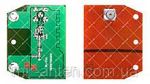 Усилитель антенный Eurosky ES-003, 007, Фаворит, Videodom, Мир-19 плата 5V