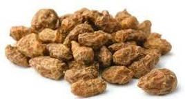 Тигровый орех пищевой 1 кг