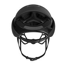 Шолом велосипедний ABUS gamechanger S 51-55 Velvet Black 775918, фото 3