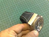Ремпешок для часов Invicta