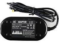 Мережевий адаптер живлення (блок живлення) Olympus C-7AC., фото 1