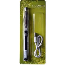 Электронная сигарета UGO-V 2 900mAh с клиромайзером GS-H2, usb электронная сигарета, mini электронная
